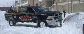 snow_removal_oakville